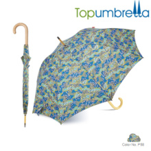 Atacado de proteção UV crianças portabule guarda-chuvas Atacado de proteção UV crianças portabule guarda-chuvas