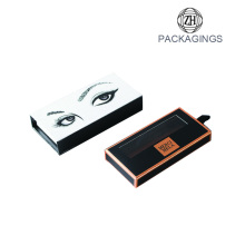 Customized+eyelash+packaging+box+white+eyelash+box