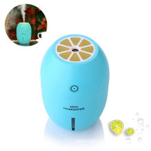 Wholesale Cheap Price Ultrasonic Fantasy Humidifier 120ml