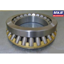 Rodamiento de rodillos de empuje NSK 29260
