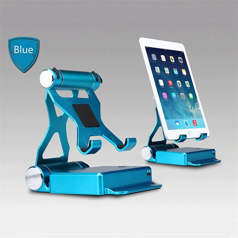 Stand Holder Power Bank