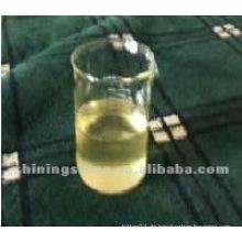 Professionelle Versorgung wasserlösliches Silikonöl für Textil