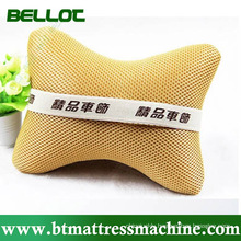 Washable Home Textile 3D Air Sandwich Mesh
