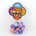 Juguetes para niños Colorido Bouncing Ball en venta (H9428005)
