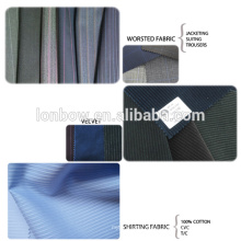 lining fabric import textile customized cupro bemberg