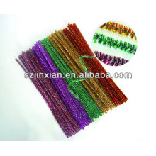 Chenille Pipe Cleaner
