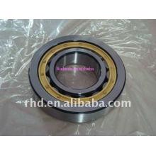 Roulement à rouleaux cylindriques GMN NUP211