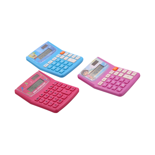 PN-2223 500 DESKTOP CALCULATOR (2)