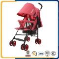 8 Free Wheels Baby Stroller Venta en línea Fabricante