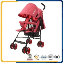 En71 Good Baby Stroller Custom Baby Stroller Price