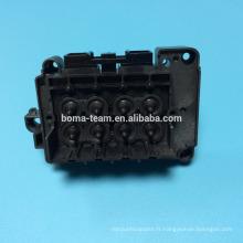 Tête d'impression F191010 pour têtes d'imprimante Epson Stylus PRO 7700 9700