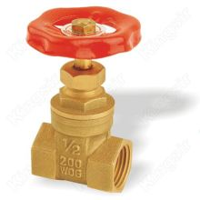 Bottom price for Engage in Brass Flanged Gate Valve, High Pressure Water Gate Valves to Your Requirements South USA Brass Gate Valves export to Belize Manufacturers