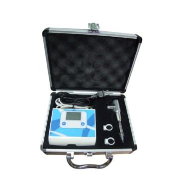 Máquina permanente del maquillaje de Digitaces (ZX-010)