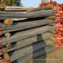 Wholesale Cotton Bale Tie Wire Double Loop Baler Wire
