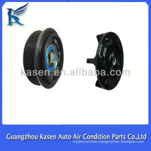 chinese wholesale automobile electromagnetic clutch for dc motor
