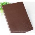 Promotional Notebook Customization, Business PU Notebook