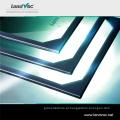 Vidro de moderação moderado usado moderado do vácuo de Landvac para construções de Commerial