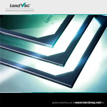 Landglass Refrigerator Heat Reflective Vácuo Vitral