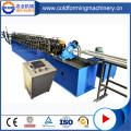 Tee Grid Keel Roll Forming Machine