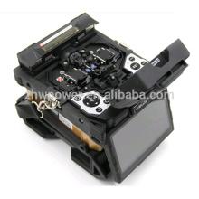 Empalmadora de Fibra Óptica INNO View-3, empalmador de fusión de inno igual a Fujikura / sumitomo Splicing Machine