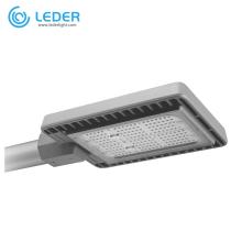 LEDER Best Modern Solar Outdoor Sreet Lights