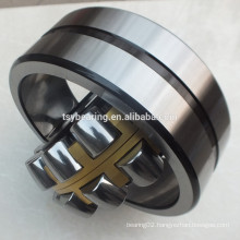 Chinese high quality professional Manufacturer Roller Bearing 23134
