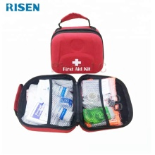 portable EVA hard case first aid kit