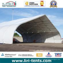 Aircraft Aluminium Tent Hall à vendre
