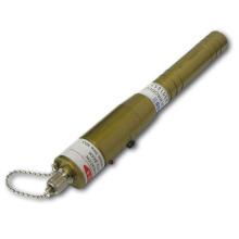 K9201A / B Визуальный дефектоскоп