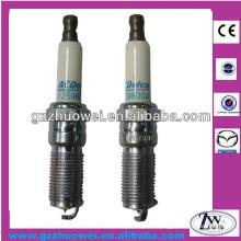 spare spark plug for GM 12598004 / 41-103