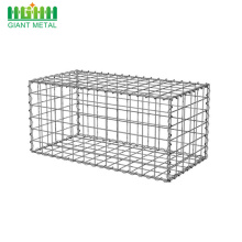 gabion box 4x1x1 gabion box for sale