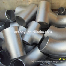 China suppliers wholesale iron pipe fitting