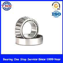 Stable Performance and Best Price Metric Tapered Roller Bearing (33208)