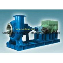 Industrial Flue Gas Desulphurization Pump
