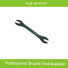 Novo kit de ferramentas de bicicleta Wrench Hub