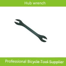 Новый набор инструментов для велосипеда с ключом