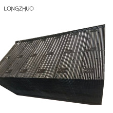 1330mm PVC Fill Cooling Tower Pack Pack