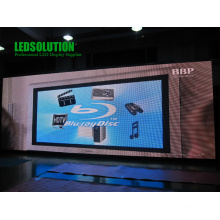 LED-Innenvideowand (LS-I-P12)