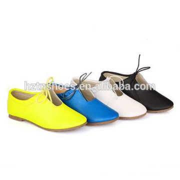 2016 Les nouvelles chaussures décontractées pour hommes décontractés pour femmes