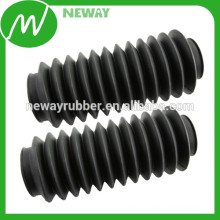 Good Heat Resistant Silicone Rubber Tube