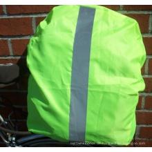 Reflektierender Abdeckungs-Rucksack mit unterschiedlichem Druckmuster