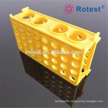 Centrifuge Tube Rack 0.5ml/1.5ml/15ml/50ml