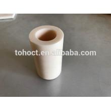 ZrO2 Ceramic Bushing