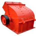 Industrial Small Coal Hammer Mill For Sale