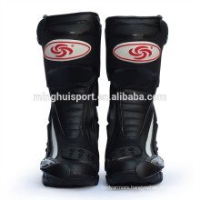 Fashional Motorcycle Motorbike racing sports boots