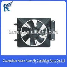 car parts 12v car radiator fan