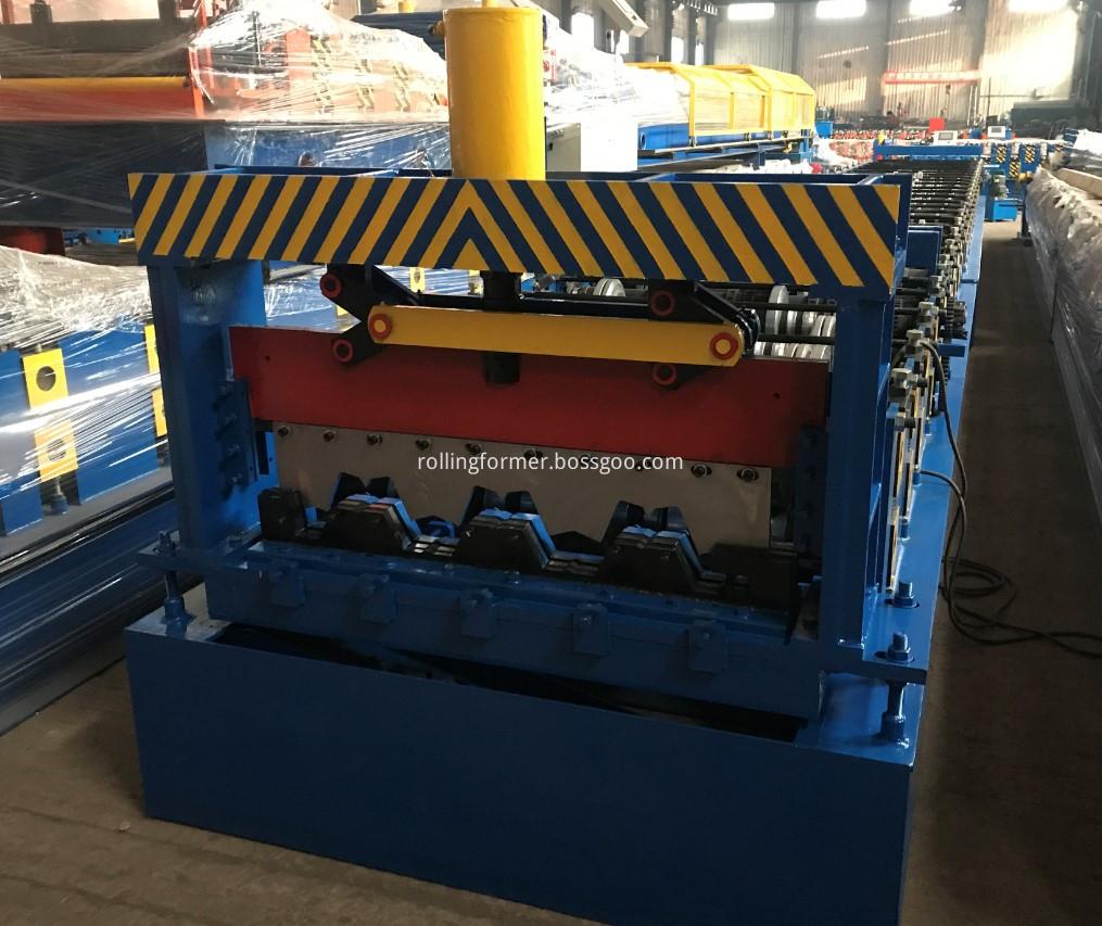 floor deck rollforming machines 1