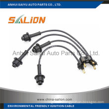 Ignition Cable/Spark Plug Wire for Toyota 90919-22357