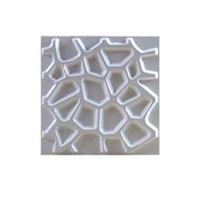 abs pared de plástico de termoformado al vacío