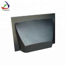 Корпус телевизора пластиковый задний проект корпус телевизора